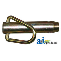 3 Point Lockout Pin, IH 706  756  766  786  806  826  856  886  966  986  1026  3088  3288  3488  3688