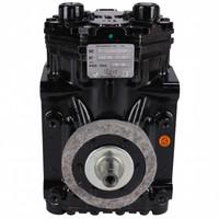 Genuine York ER210L Compressor - New, IH / Case, 1066 1466 1468 1566 1568 4166 4186 766 966 Hydro 100