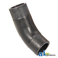 Thermostat By-Pass Housing Hose, IH 1066 1086 1466 1486 1566 1586 3388 3488 3588 3688 3788 4166 4186 4366 4386 5088 5288 5488 6388 6588 666 6788 686 7288 7488 766 886 966 986 HYDRO 186, HYDRO 70, HYDRO 86
