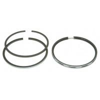Piston Ring Set, IH, 666  686  706  756  766,  HYDRO 70,  HYDRO 86  (C291 - Gas)