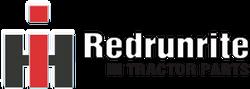 Redrunrite