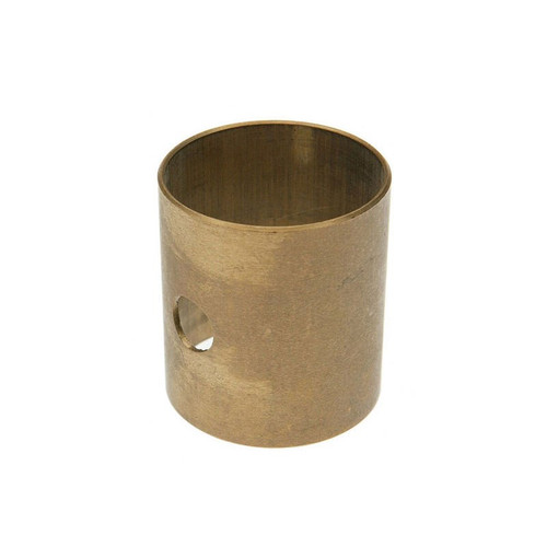 Piston Pin Bushing, Connecting Rod Bushing, IH (Gas)  H  HV  OS4   O4  W4   SUPER H,  SUPER HV,  SUPER W4