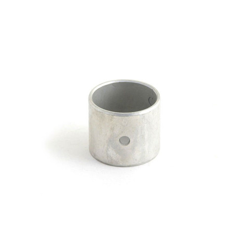 Piston Pin Bushing, Connecting Rod Bushing, IH (Diesel) 238 353 383 385 395 423 440 454 464 474 484 540 544 574  84 585 664 674 684 686 706 756 784 785 786 795 826 844 845 884 885 886 895 2706 2756 2826 3088 3210 3288 4230 4240