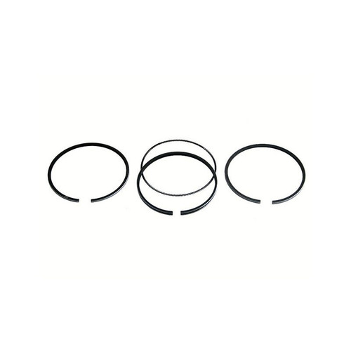 Piston Ring Set, IH (Diesel) 4230 844 844 844S 845 845 884 884 885 885 895
