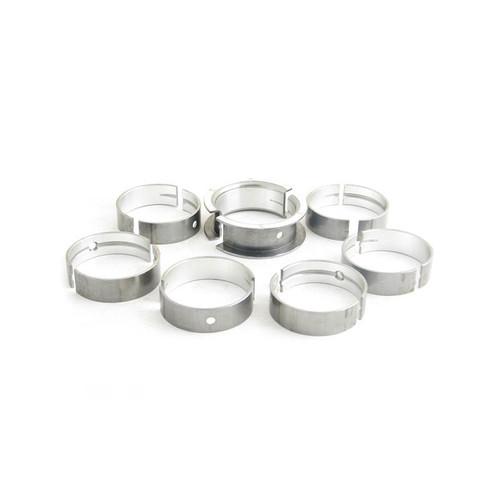 Main Bearing Set, IH (Diesel D310, D358) 686 706 756 786 826 886 2706 2756 2826 3088 3288, HYDRO 86