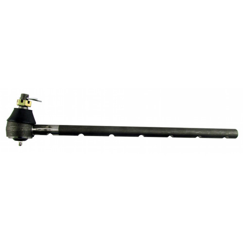 Outer Tie Rod, 2WD, IH and CASE IH - 2400A 2500A 384 454 464 484 574 584 674 784 884 385 485 585