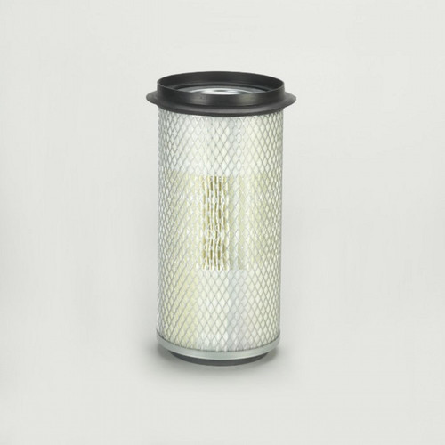 Air Filter, Primary, Round - 454 464 474 574 674 784 785 2400A 2500A