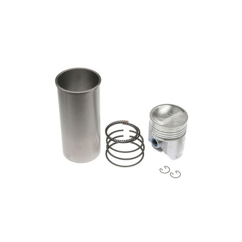 Piston Liner Kit, Cylinder Kit, IH (C169 & C175 Gas) 300 350