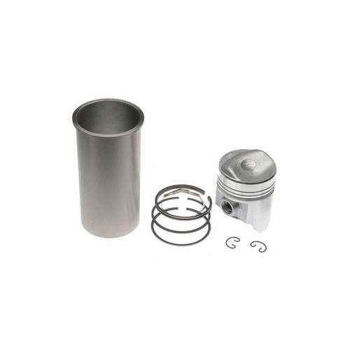 Piston Liner Kit, Cylinder Kit, IH (C221 Gas) 606 2606 3616