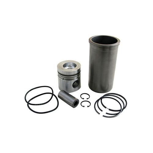 Piston Liner Kit, Cylinder Kit, IH (D179, D239, D358 Diesel) 454 464 484 485 495 514 544 553 574 664 674 684 685 695 786 826 886