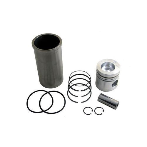 Piston Liner Kit, Cylinder Kit, IH (D268 Diesel) 884 885 895 4230