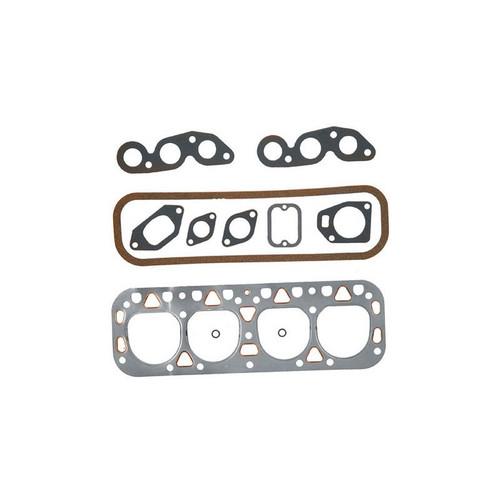 Head Gasket Set, IH (Gas C152, C164) H HV I-4 O-4 OS-4 Super H, Super HV, Super I-4, Super W-4, W-4  U164 U4