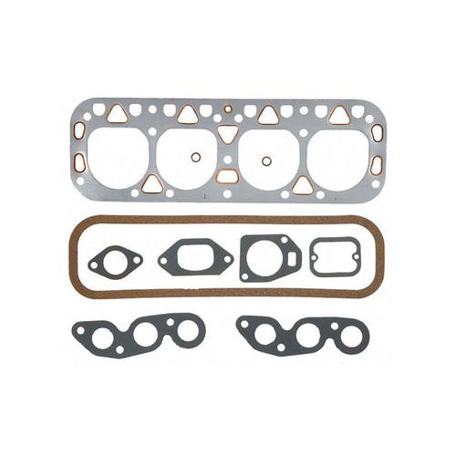 Head Gasket Set, IH (Gas C164, C169, C175) 350 300 Super H Super HV Super W-4 Super I-4  140 (Combine) U164 U169 U175