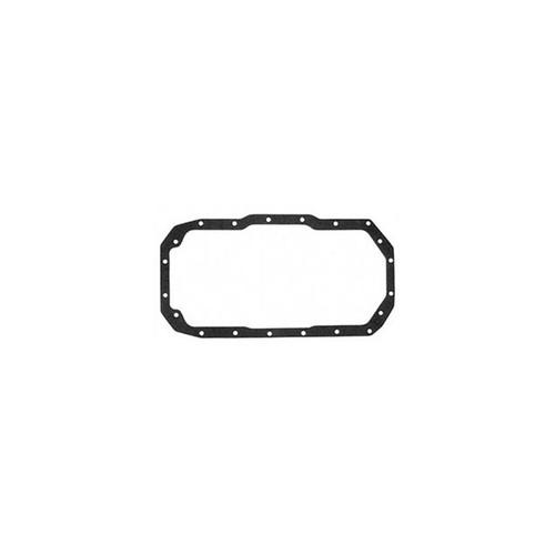 Oil Pan Gasket, IH (Diesel D166, D188) 340 504 2504 3514