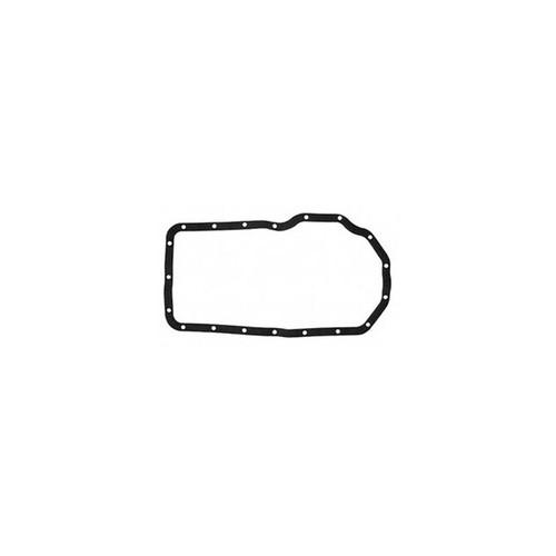 Oil Pan Gasket, IH (Gas BD264, C264, C281, C301) 400 450 B450 I-6 M MV O-6 OS-6, Super M, Super W6, W-6 W400 W450