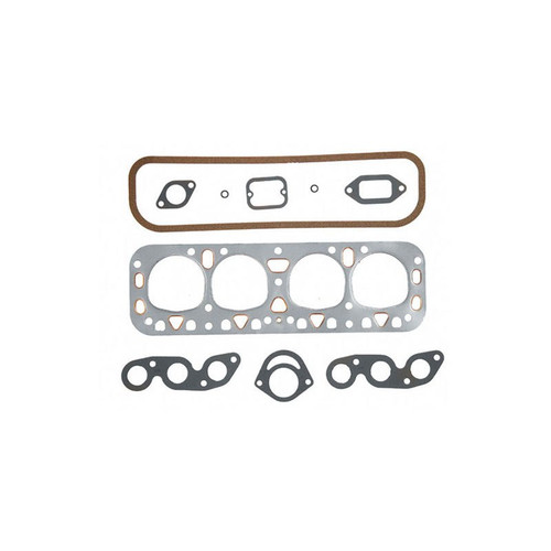Head Gasket Set, IH (Gas C264, C281) 400 450, Super M, Super, W6 W400 W450