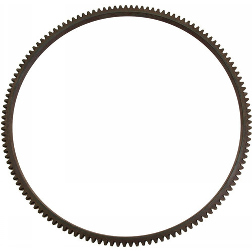 Flywheel Ring Gear, IH 706 756 766 786 806 826 856 886 966 986 1026 1066 2706 3088 3288 3488 3688 Hydro 100 Hydro 186