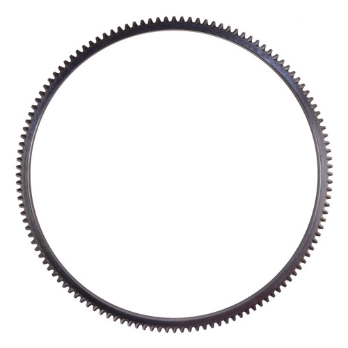 Flywheel Ring Gear (IH /CASE IH) 454 484  574 584 624 674 684 784 785 2400A 2500A