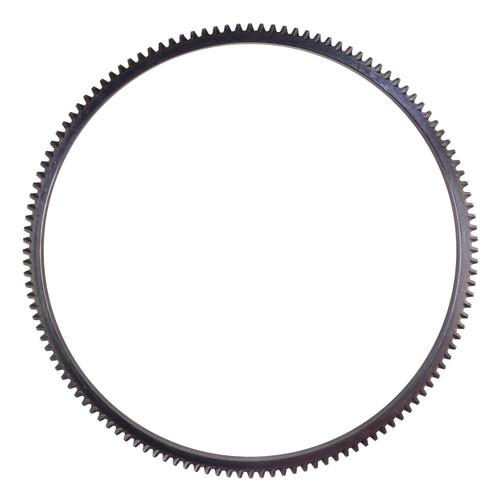 Flywheel Ring Gear (IH /CASE IH) 454 484  574 584 624 674 684 784 785 2400A 2500A