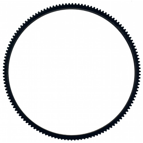 Flywheel Ring Gear, IH 966 986 1066 1086 1466 1486 1566 1586 3388 3588 3688 3788 4166 4186 6388 6588 6788