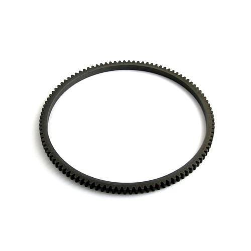 Flywheel Ring Gear, IH  -  H, SUPER H, SUPER W4, 300 330 340 350