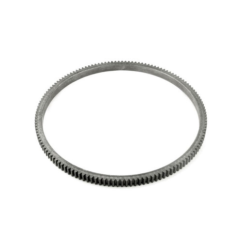 Flywheel Ring Gear, CASE IH, 1030 1200 1200TK 1470 1896 2090 2094 2096 2290 2294 2390 2394 2470 2590 2594 2670 3294 3394 3594 4490 4494 4690 4694 7110 7120 7130