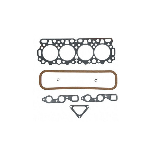 Head Gasket Set, IH (Gas C135, C146, C153) 404 424 444 504 2404 2424 2444 2500 2504 3514