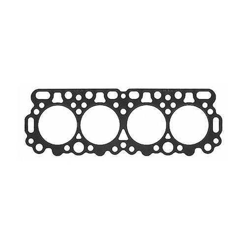 Head Gasket, IH (Gas C135, C146, C153) 404 424 444 504 2404 2424 2444 2500 2504 3514