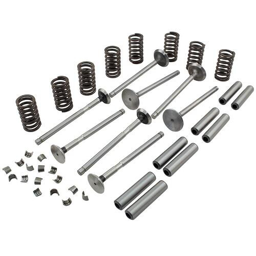 Valve Train Kit, IH (Diesel: D166, D188) 340 504 2504 3514