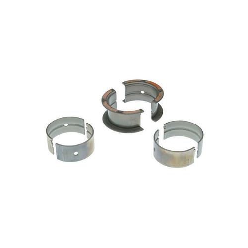 Main Bearing Set, IH (Gas: C135, C146, C153) 404 424 444 504 2404 2424 2444 2500 2504 3514
