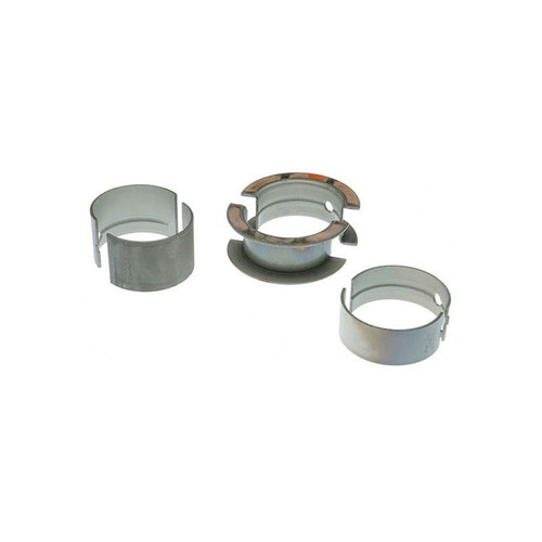Main Bearing Set, IH (Gas: C157, C200) 454 464 544 574 674 2544 3514