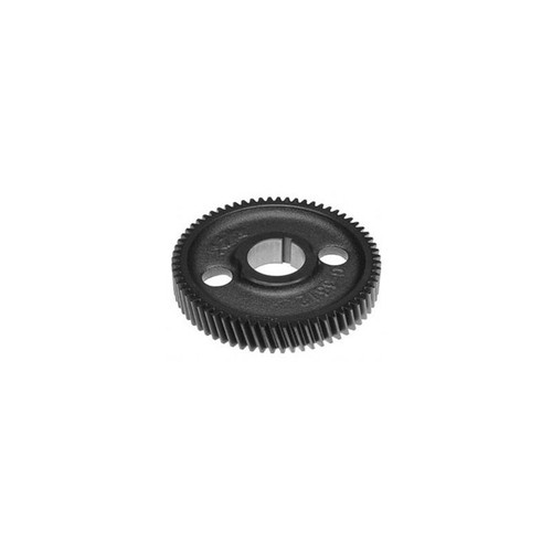 Camshaft Gear, IH (Diesel: D312, D360, DT360, DTA360, D414, DT414, D436, DT436, D466, DT466, Early DT466B & DT466C, DTI466C) 666 686 766 886 966 986 1066 1086 1466 1486 1566 1586