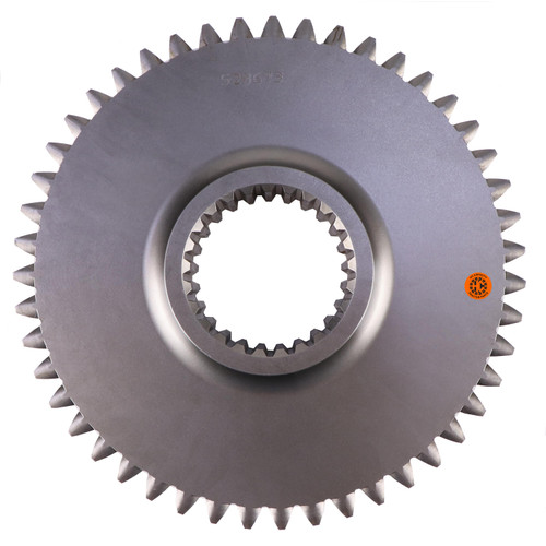 Direct Drive Constant Mesh Gear (Speed Transmission), IH 756 766 786 826 856 886 966 986 1066 1086 1456 1466 1468 1486