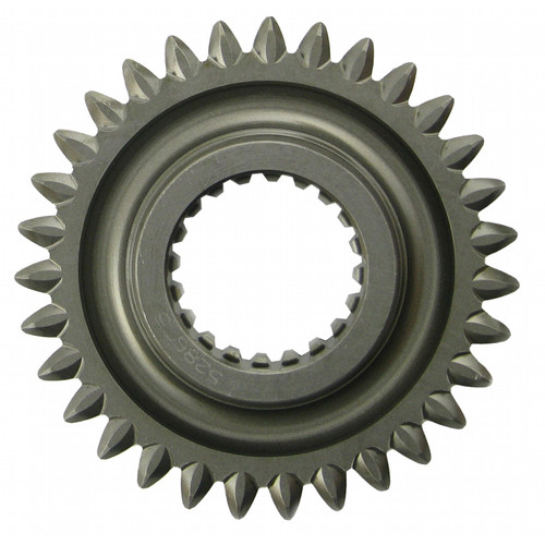 3rd & 4th Speed Sliding Gear, IH 756 766 786 826 856 886 966 986 1066 1086 1456 1466 1468 1486