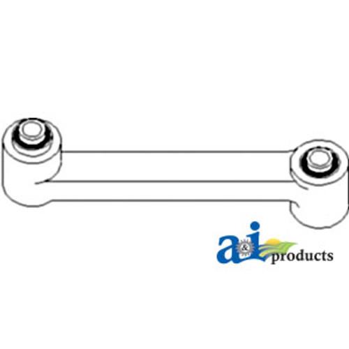 Rear Chaffer Hanger Arm Assembly