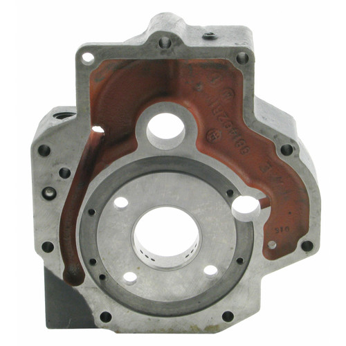 PTO Valve Housing, for Spring Loaded Anti-Creep Brake Pistons