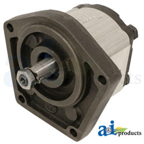 Hydraulic Pump (Diesel), IH 276 354 364 384 424 434 444