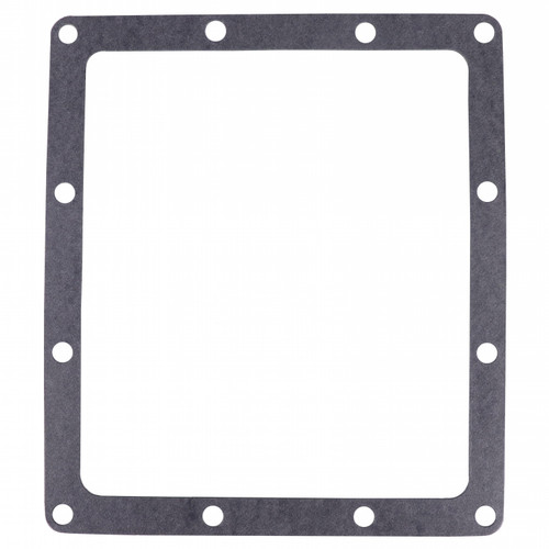 Speed Transmission Bottom Cover Gasket