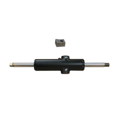 Hydraulic Power Steering Cylinder