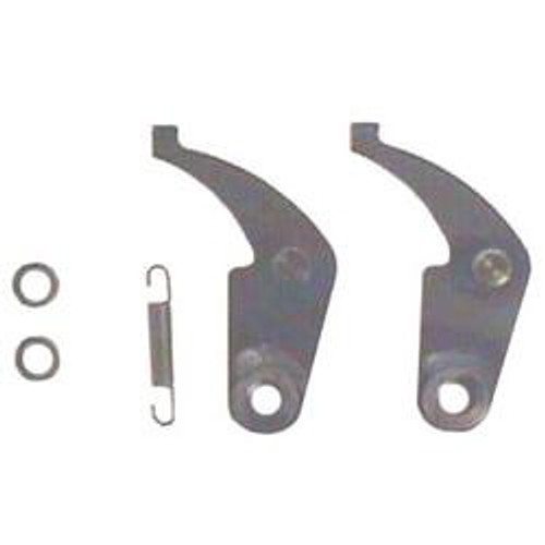 Shift Detent Arm / Roller Kit, IH 756 766 786 826 856 886 966 986 1066 1086 1256 1456 1466 1468 1486 1566 1568 1586