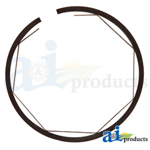 Exhaust Sleeve Seal, IH