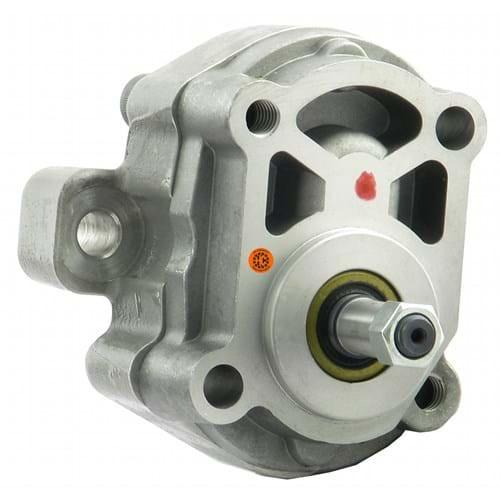 Hydraulic Gear Pump, IH 100 130 140 200 230, A-1, AV, AV-1, C, Super A, Super AV, Super C