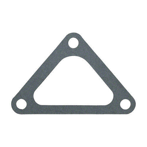 Water Outlet Elbow Gasket