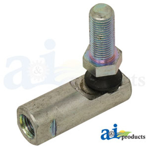 Speed Transmission Ball Joint, IH 786 986 1086 1486 1586