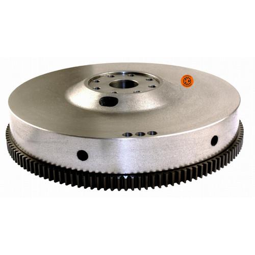 Flywheel with Ring Gear, IH 966 986 1066 1086 1466 1486 1566 1586 3688 4166 4186