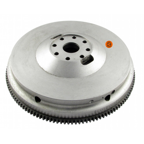 Flywheel with Ring Gear (D360 / D414 / DT414 / D436 / DT466), IH 766 886 966 986 1066 3488 3688, Hydro 100, Hydro 186