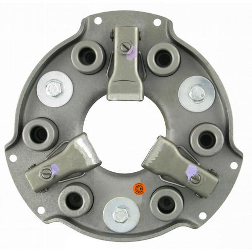 TA Direct Drive Pressure Plate, 300 330 340 350 400 450 460 504 544 560 606 656 660 664 666 686 2504 2544 2606 2656