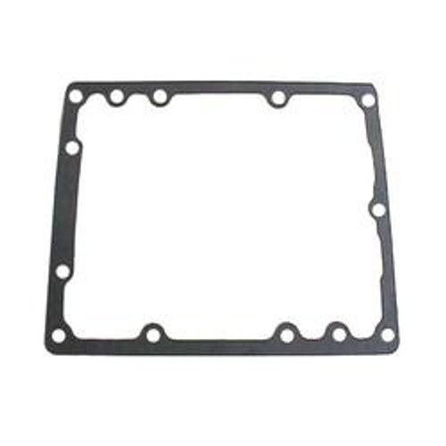 Speed Transmission Cover Gasket, IH 706 756 766 786 806 826 856 886 966 986 1066 1086 1206 1256 1456 1466 1468 1486 1566 1568 1586 21206 21256 21456 2706 2756 2806 2826 2856 3388 3588 3788 4186
