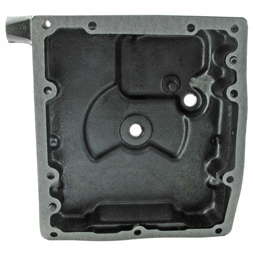Speed Transmission Cover, IH 706 756 766 806 826 856 966 1066 1206 1256 1456 1466 1468 1566 1568 21206 21256 21456 2706 2756 2806 2826 2856 4100 4156 4166