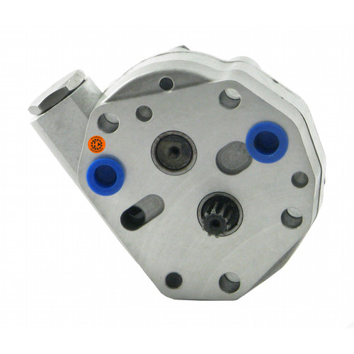 Powersteering Pump, IH 340 460 560 660